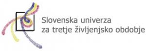 slovenska_univerza_logo