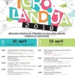 Igrolandija 2018