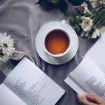 PREDSTAVITEV ŠTUDIJSKIH KROŽKOV: ŠTUDIJSKO LETO 2018/2019 – zimski semester